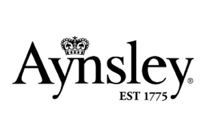 Aynsley - Boundary Outlet