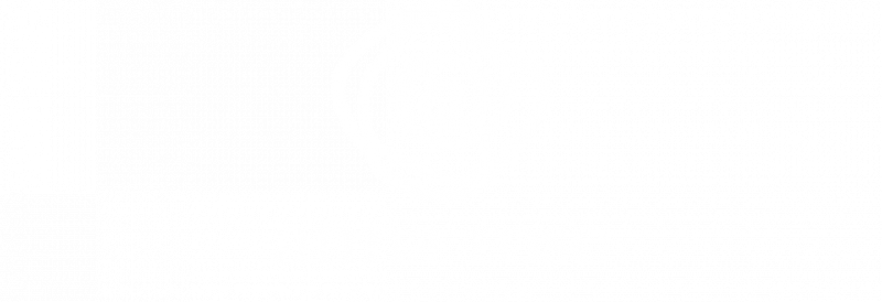 Anna Rose at Boundary Outlet
